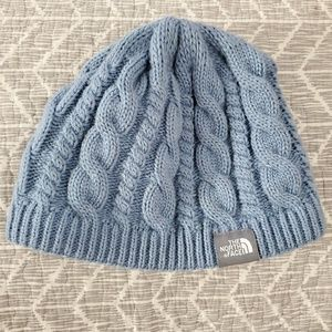 🖤 The North Face Knit Hat🖤